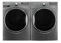 PrizeGrab Washer And Dryer Sweepstakes