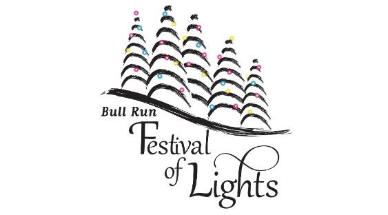 97.1 WASH-FM Bull Run Festival Of Lights Sweepstakes