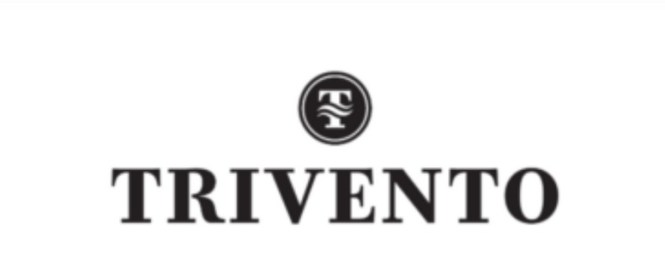 Fetzer Vineyards Trivento MLS Kickoff Sweepstakes - Win Two Tickets
