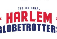 WQAD News 8 Harlem Globetrotters Ball Kid Sweepstakes