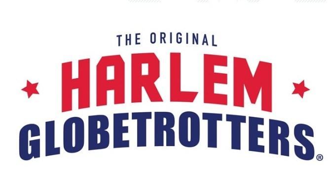 WQAD News 8 Harlem Globetrotters Ball Kid Sweepstakes