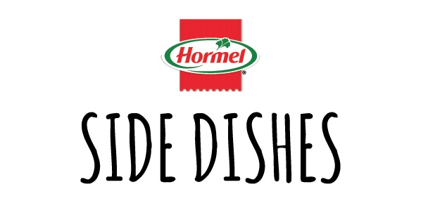 HORMEL Side Dishes Reviews Sweepstakes