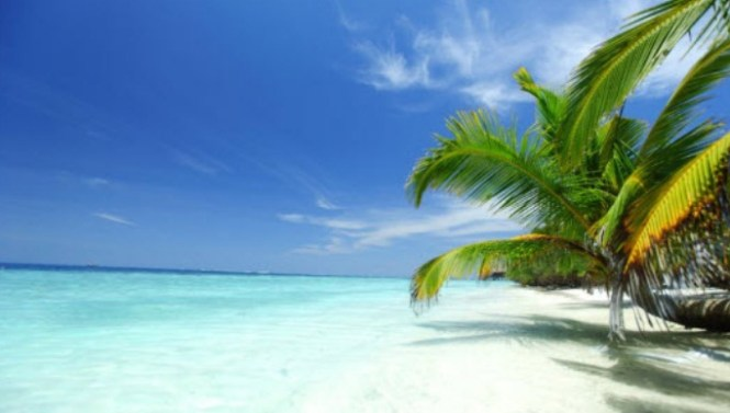 PCH $50,000 Hawaii Vacation Sweepstakes