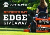 Ariens Mothers Day Giveaway