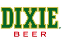 Dixie Brewing Co. Chillin With Dixie Sweepstakes