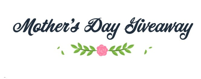 GCI Outdoors Mothers Day Giveaway