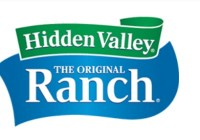 Hidden Valley Ranchology Badge Up Challenge Sweepstakes