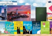 A Love So Trues Summer Romance Readers Sweepstakes
