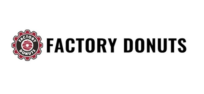 Factory Donuts Contest