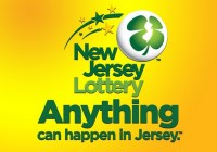 New Jersey Lottery Contest