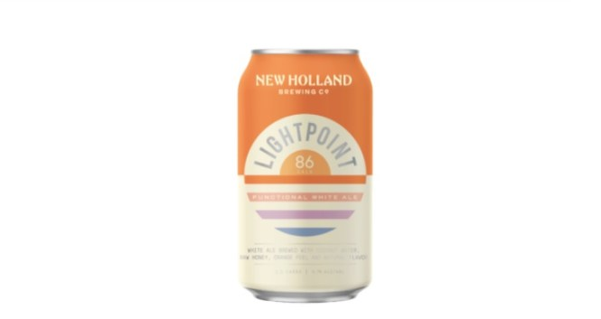 PABST Brewing Lightpoint Adventure Sweepstakes