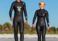 PROTHREE Free Wetsuit Giveaway Sweepstakes