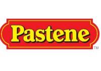 Pastene Contest