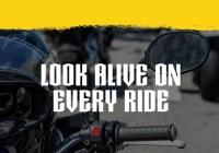 South Dakota Rides Helmet Sweepstakes
