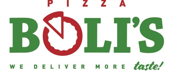 WASH Pizza Bolis Sweepstakes
