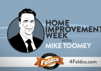 WGN-TV Home Improvement Week Giveaway