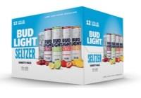 Anheuser-Busch Bud Light Seltzer Scooter Giveaway