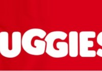 Kimberly-ClarkGlobal Sales Huggies Rewards Instant Win Game And Sweepstakes