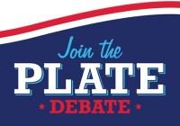 Kraft Heinz Foods Company Plate Debate Sweepstakes