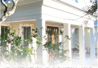Red Tricycle Seaside Florida Getaway Sweepstakes