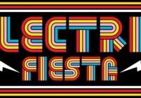 IHeartMedia And Entertainment KAJA Electric Fiesta 10.12 Sweepstakes