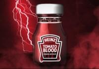 Kraft Heinz Foods Company Carhartt Holiday Heroes Sweepstakes