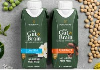 Perennial Daily Gut And Brain Fall Giveaway