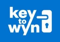 Wyndham Vacation Resorts Wyndham Key To Wyn Instant Win Game Sweepstakes