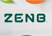 ZENB US Zenb Hurst Sweepstakes