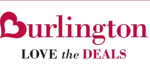 Burlington Stores Burlington Thankful For You Sweepstakes