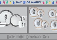 JAK Schmidt Disney 25 Days Of Magic Giveaway
