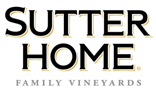 Sutter Home Winery Sutter Home Baking Sweepstakes