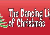 iHeartMedia And Entertainment Dancing Lights Of Christmas Online Sweepstakes
