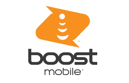 iHeartMedia And Entertainment Guess The Weight Of The Boost Mobile Turkey Sweepstakes