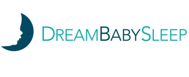Dream Baby Sleep Best For Baby Giveaway
