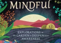 Growing Mindful Giveaway