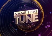 IHeartMedia Name That Tune Sweepstakes