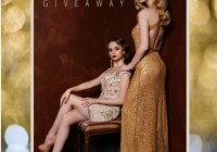 Metals And Pieces New Year Blitz Giveaway