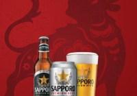 Sapporo U.S.A., Inc. Sapporo Lunar New Year Sweepstakes