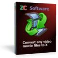 ZC Video Converter