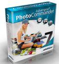 photo comander