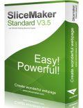 https://i2.wp.com/www.giveawayoftheday.com/wp-content/uploads/2013/05/slicemaker120.jpg?w=640