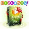 https://i2.wp.com/www.giveawayoftheday.com/wp-content/uploads/2014/05/giveaway_pro-boxart120.jpg?w=696