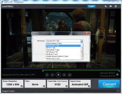 Video2Gif3-250.jpg
