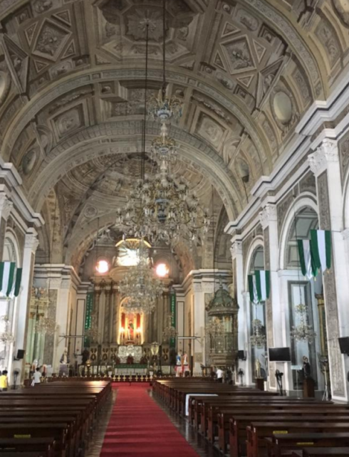 go-eat-give_san-agustin-church-intramuros