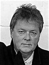 John W Thompson