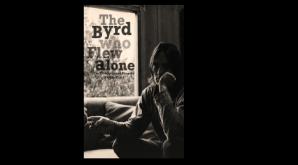 The Byrd Who Flew Alone Gene Clark