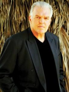Jack O'Halloran