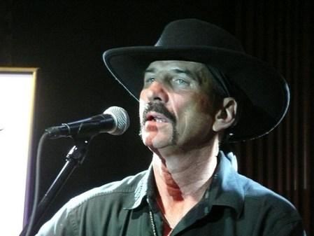 Billy Devereaux