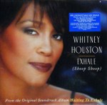 Moment Of Truth Whitney Houston - Exhale (Shoop Shoop)